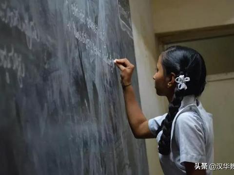 印裔人才在美碾压华裔:我们可以从印度教育中学到什么?