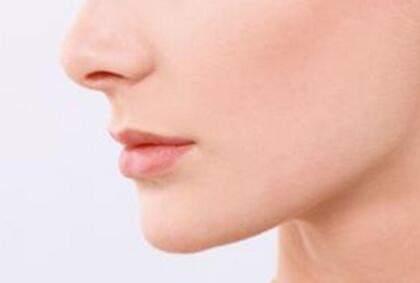 副 鼻腔 癌 症状