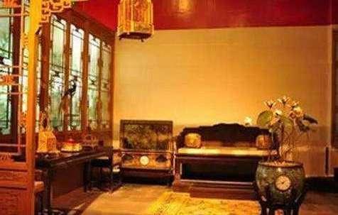 为什么皇帝的卧室不超过10平米,看完你还敢一个人住大房子吗