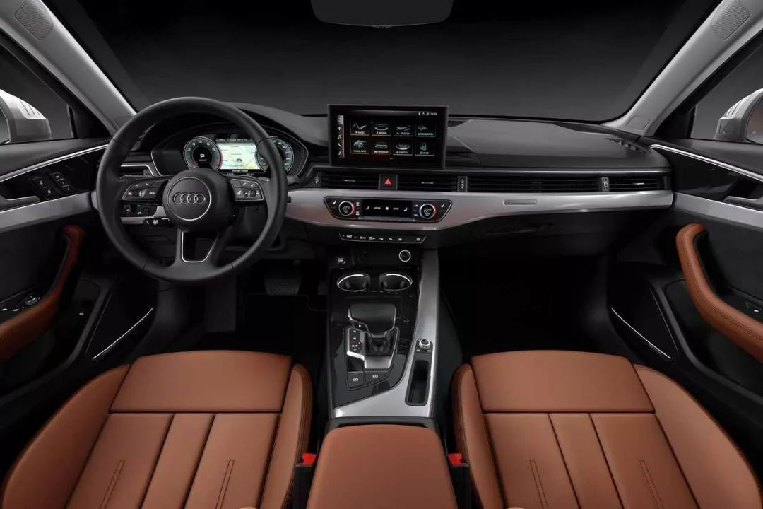 2020年BBA新车规划:奥迪推18款新车,奔驰GLA换代、1系换代