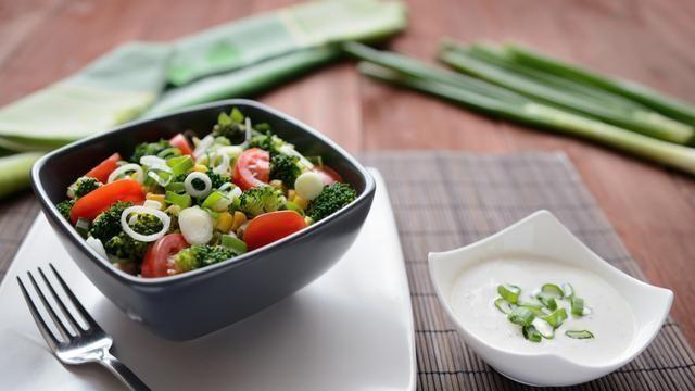 健康过大年 春节期间糖尿病患者少吃坚果、莫吃干果