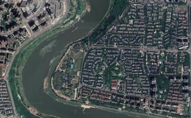 泸县城区人口_合江最新人口数据出炉