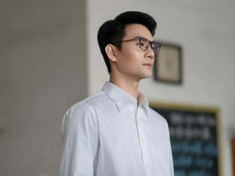 《大江大河2》剧照公布!原班人马出动,杨采钰王凯感情线引期待
