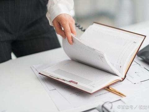裸辞找工作再难,也不要相信这四条招聘信息,否则会浪费你的时间