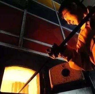 黑龙江下达新要求,确保居民住上暖屋子!具体包括……