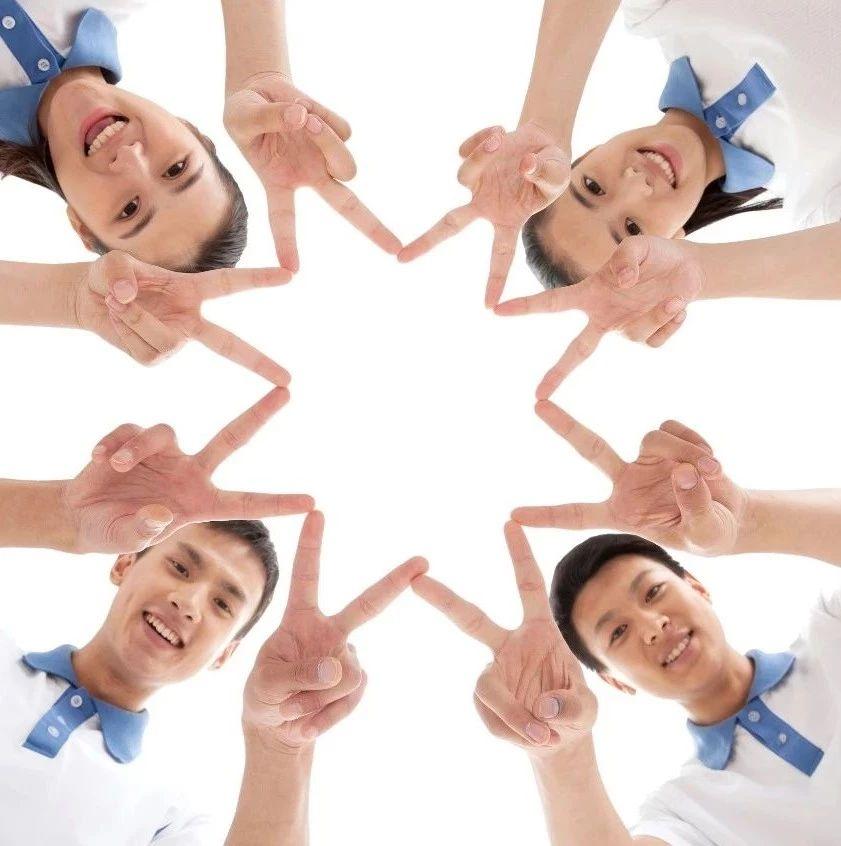 高考   市教育考试院:2020年外语一考、上海春考重要提醒!