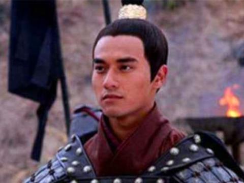 汉武帝晚年,逼死太子和皇后卫子夫,他最后可有后悔?