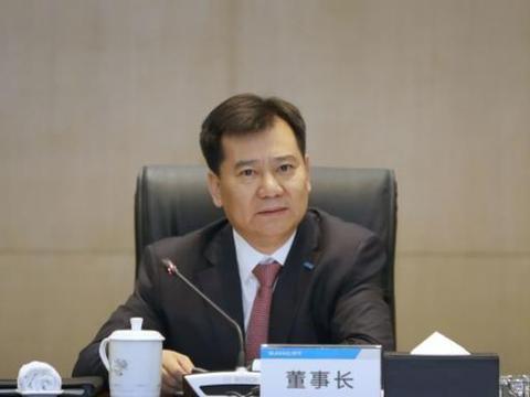 张近东:家乐福5年赶超沃尔玛!苏宁副总裁出任家乐福中国CEO