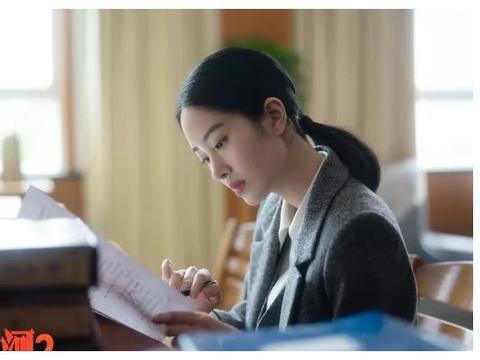 《大江大河2》首曝剧照,杨采钰颜值高获好评,雷东宝满屏沧桑感