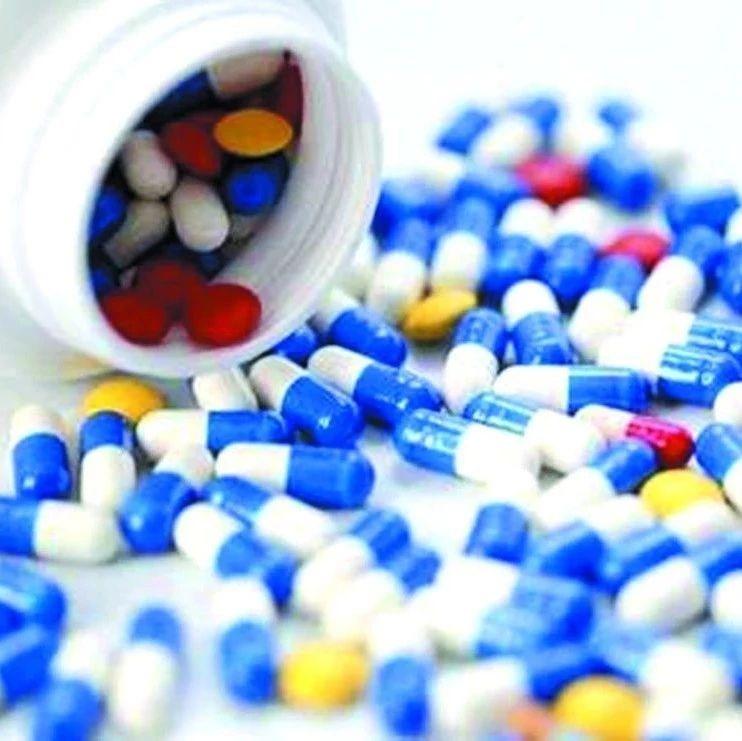 好消息!荆州新版医保药品,慢性病和重病患者受惠更多