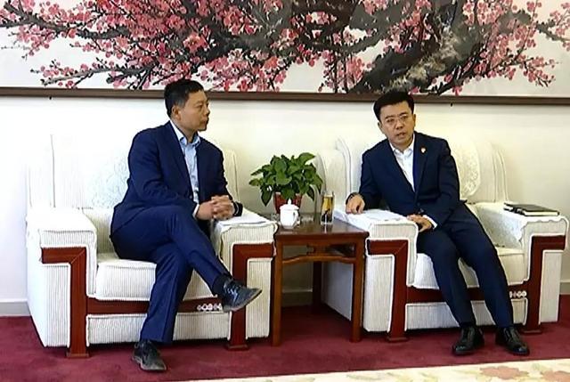 渭化董事长_渭化搬迁改造官方最新回复