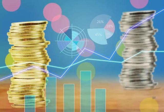 尚智逢源:年内125只基金完成清算 混合型和债券型基金居多