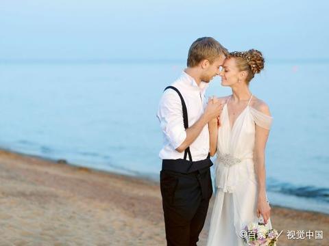 女人要知道,婚姻中,除了爱,没有别的能留住男人的心