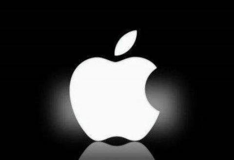 郭明錤:比亚迪有望成为iPod Touch独家组装供货商