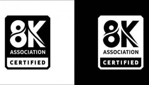 LG、三星8K之争落幕:三星获得8K协会认证