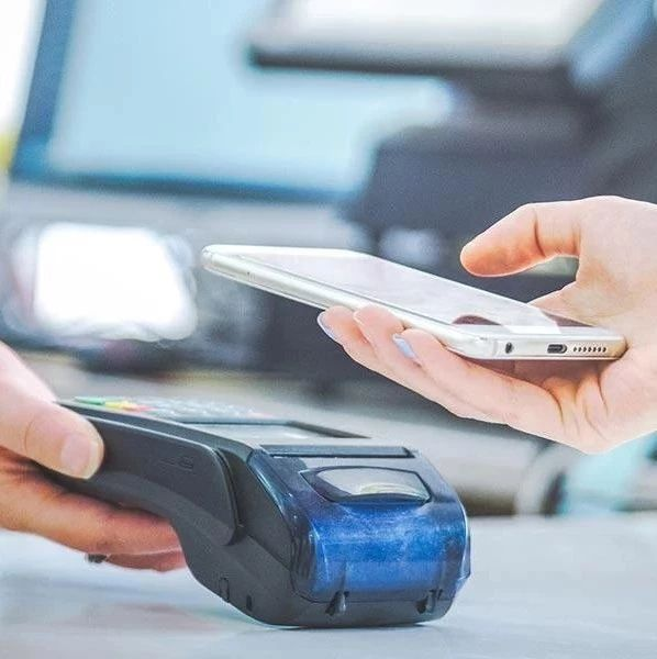 印度财政部长宣布免除通过统一支付接口和RuPay支付交易手续费