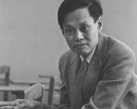 """以""""爷孙恋""""被国人知晓的顶级物理学家,杨振宁到底有多伟大?"""