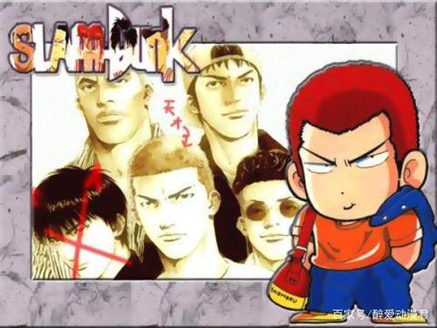 日本动漫之中,那四部作品可以称为四大名著?海贼王:我肯定在