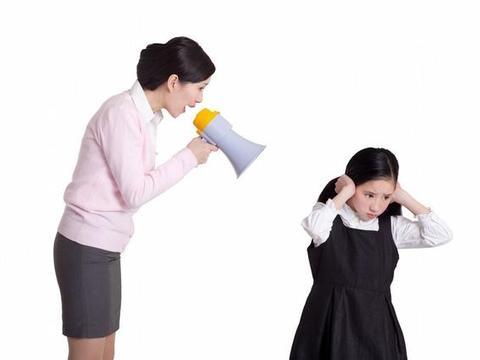 父母培养孩子抗挫商,请化于日常生活,而不是刻意制造