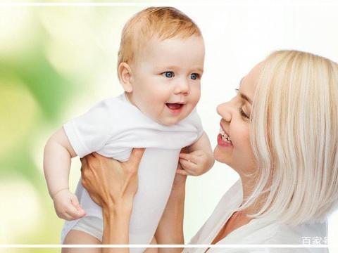 宝宝断奶要注意这些事,方法不得当,宝宝与宝妈会很吃亏
