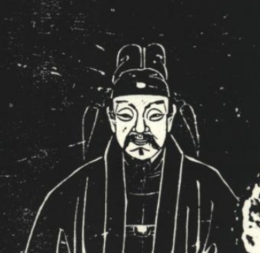 罗隐:唐朝最倒霉的诗人,十次科举都没中