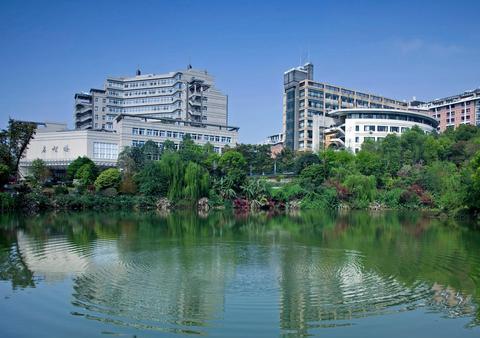 重庆被低估的一所大学,入选中西部高校基础能力建设工程大学名单