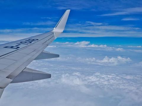 2020年全球最安全航空公司榜单公布,中国两家进入前十名