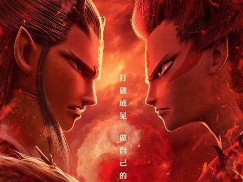 细数2019华语影视综Top10,最会挑戏、最能扛戏的艺人是这8位