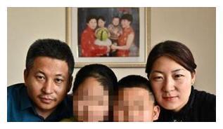 """""""山西寻子哥""""寻亲10年终如愿 曾帮7个家庭找回亲人"""