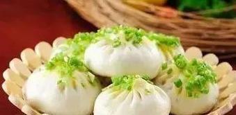 武威古浪县8大推荐美食,美食总让人心情愉悦