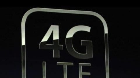 有的手机通知栏显示4G+,而有的显示HD,你知道是怎么回事吗?
