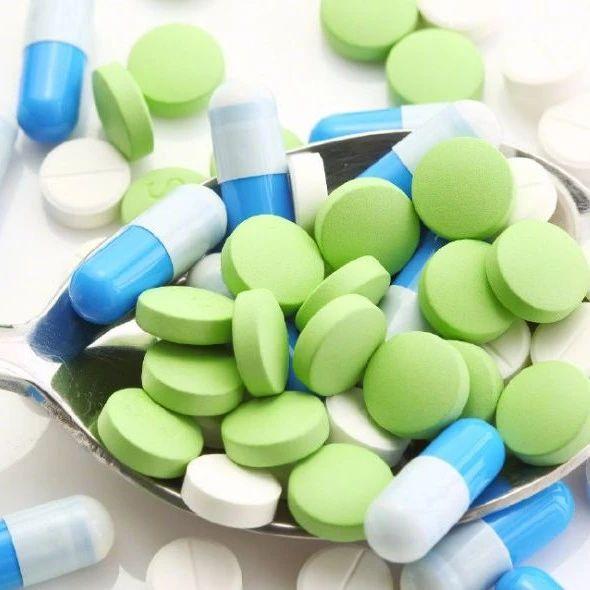 """@德州人,又一波降价药品已""""在路上"""",涵盖高血压、糖尿病等重大慢性病用药,以及抗肿瘤和罕见病用药。"""