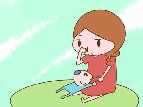 """外国家长:中国妈妈虽然爱孩子,但往往缺少了""""三心"""",活得太累"""