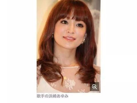 41岁天后级歌手未婚秘密产子!她把男人放在哪了?