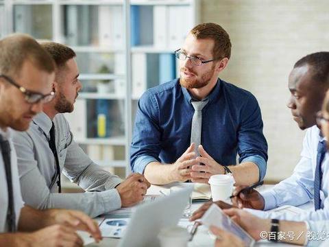 与领导的私下关系越好,越好明白这三个现实,否则升职加薪没你份