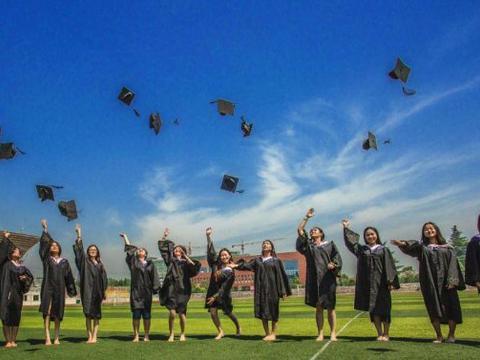 辅导员坦言:这3类大学生,成绩再好也与奖学金无缘!