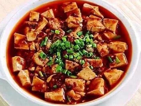 适合冬天吃的几道菜,做法家常简单,香香的,吃后身上暖暖的