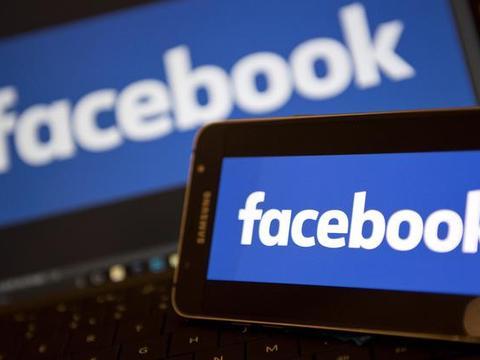 消息称Facebook曾与谷歌竞购可穿戴设备厂商Fitbit