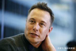 马斯克:先进工厂需强大软件支撑,而汽车行业不擅长