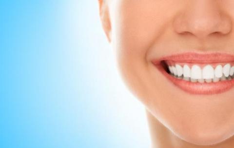 无端端得了牙龈增生?有3个原因,平时要注意口腔卫生