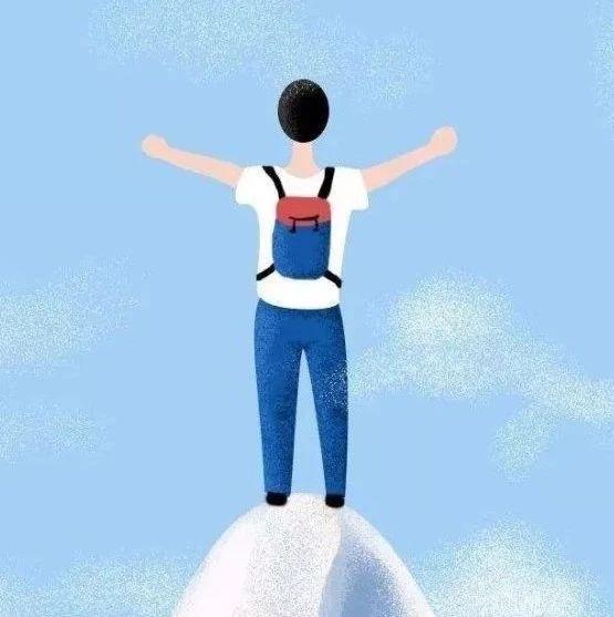 考生注意!山东新高考模拟考成绩1月9日公布 15日起模拟志愿填报!