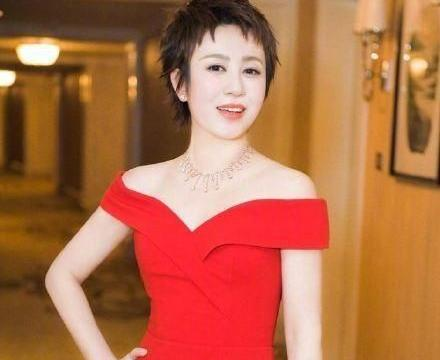 2020央视春晚节目曝光:肖战、谢娜演小品,还有张若昀、沈腾