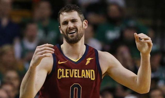 骑士VS活塞,NBA常规赛赛事前瞻,易倍体育数据分析