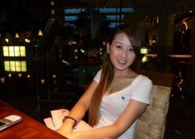 去泰国旅游,在大街上泰国美女问你要打高尔夫吗?可不要答应