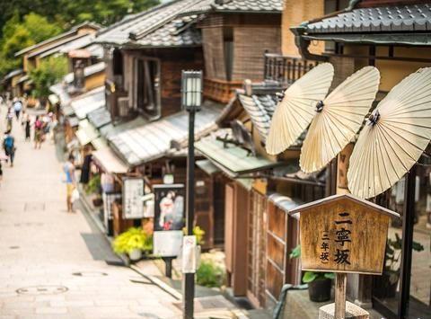 日本旅游业低迷,宣布放宽对我国签证要求