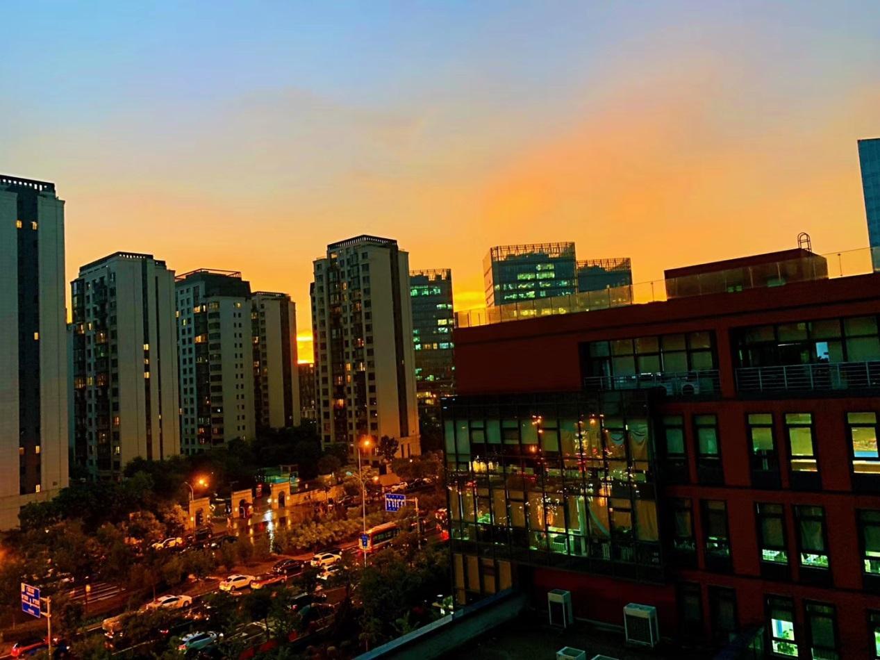 北京回暖!唐山限售,济南提速!楼市所有信号指向一点