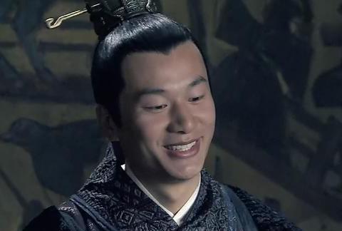 作为汉高祖的嫡长孙,诛诸吕行动中的大功臣,刘襄为何无缘皇位