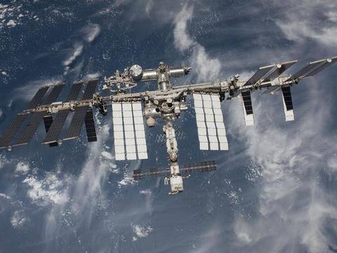 如果美国政府关门,那对国际空间站有何影响?