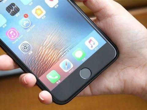千万要谨慎!iPhone7 plus迎来价格跳水,这3个缺点可不能忽略!