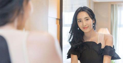 少年江依琳是谁扮演的 其演员资料曝光竟没曾想是她